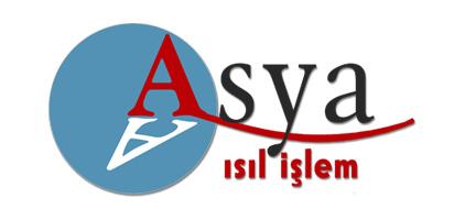 Asya Isıl İşlem Merkezi